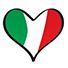 Our Italian Romance